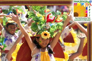 5 Spectacular Philippine Festivals You Should Not Miss