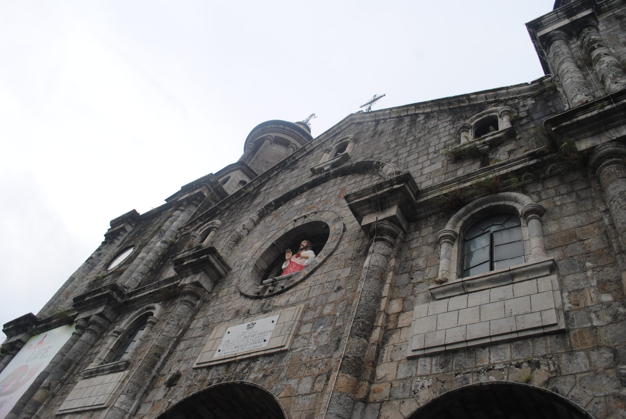 negros occidental travel guide