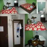 cebu dipolog 20111