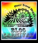 blog carnival travel blog