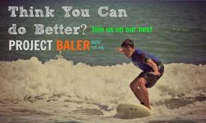 baler surf 2.0