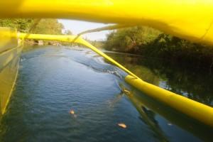BALINGASAY RIVER
