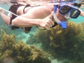 TOP 15 PHILIPPINE TRAVEL BLOGS 2013