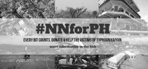 #NNforPH