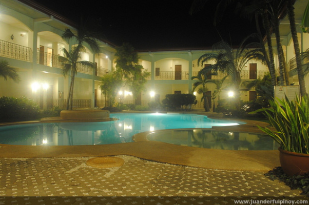 CITY STATE ASTURIAS HOTEL PALAWAN – GIVING NEW MEANING TO ISLAND LIVING