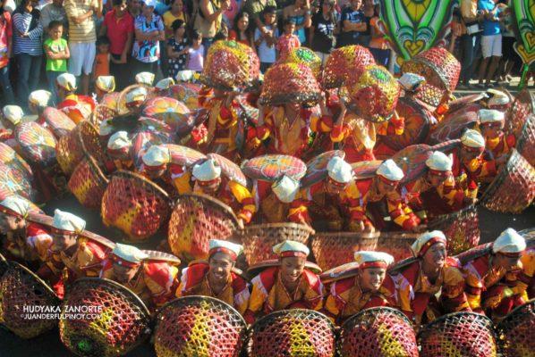 Experience Zamboanga Del Norte