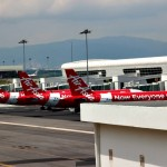 AirAsia covers $18M loan to Filipino carrier, AirAsia Zest