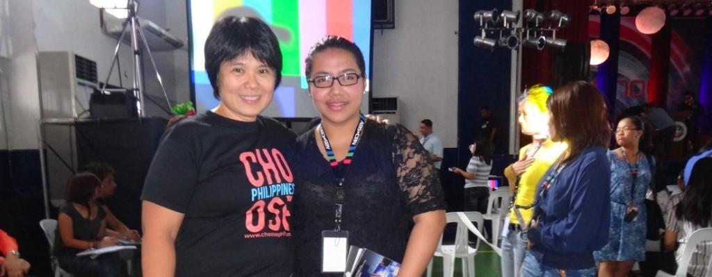 3rd Digital Influencers Marketing Summit
