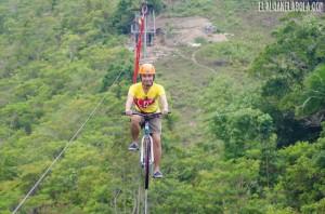 CHAP Chocolate Hills Adventure Park, Carmen, Bohol-2370