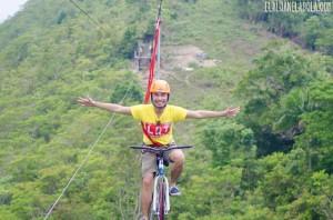 CHAP Chocolate Hills Adventure Park, Carmen, Bohol-2372