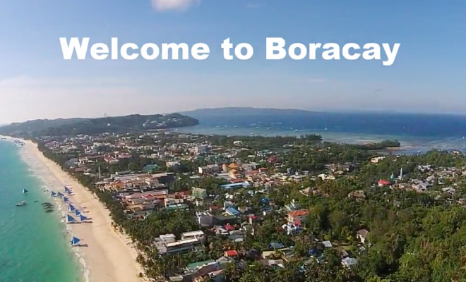 WATCH: Irresistible Treats You Shouldn't Miss in Boracay