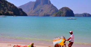 Want To Have More Fun in 2015? Top 15 Reasons Why You Should Visit The Philippines As Your Next Big Destination