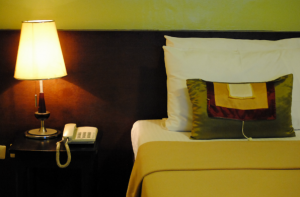 SKYLIGHT HOTEL PALAWAN: A Great Hotel Amidst The Busy Streets of Puerto Princesa, Palawan