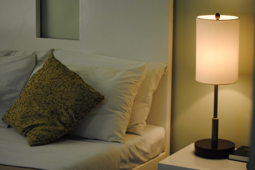 Empire Suites Puerto Princesa Philippines: Modern Stylish Hotel in The City Center