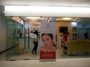 beauty, dermatologist, eczema, facial, lifestyle, luminisce, skin clinic, skincare, wellness