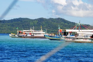 Marina de Bay Resort & Spa Puerto Princesa: Enjoy Your Family Holidays & Summer Break In Palawan