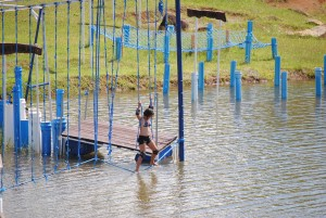 10 Images That Will Make You Want To Pack Your Bag And Experience Nature At Caliraya Mountain Lake Resort