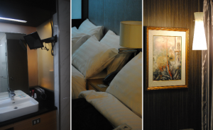 7 Perfect Reasons To Book & Stay At Le Monet Hotel In Baguio City