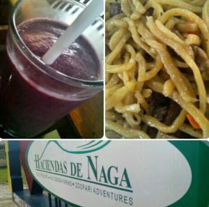 visit naga philippines