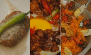 visit naga food trip