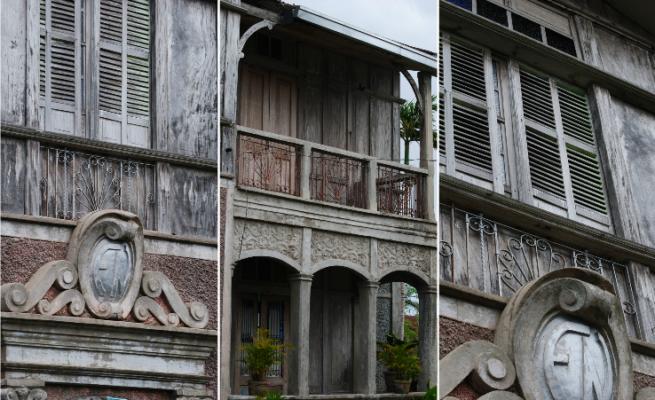 libmanan ancestral houses