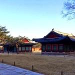 Top 10 Reasons To Love South Korea, Travel Guide To South Korea's Capital