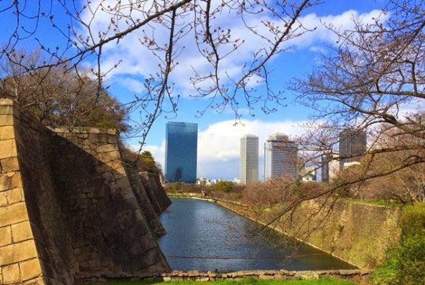 travel guide japan