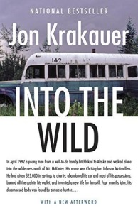into-the-wild-by-jon-krakauer