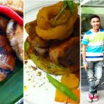 LOOK: Makati Food AdvenTour by Raintree Restaurants