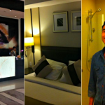 HOTEL REVIEW: Breezy Stay at Seda Abreeza Davao