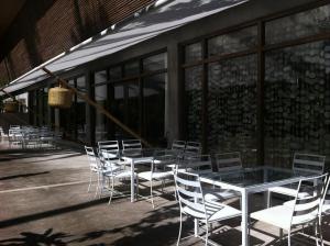 Siama Hotel: An Eco Resort in the Heart of Sorsogon