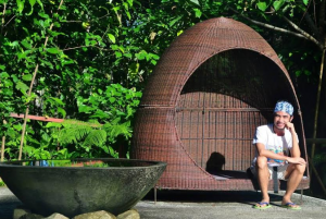 Siama Hotel: An Eco Resort in the Heart of Sorsogon