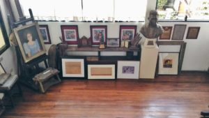 DISCOVER ANGONO: The Art Capital Of The Philippines