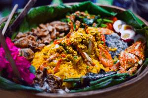 angono-foodtrip