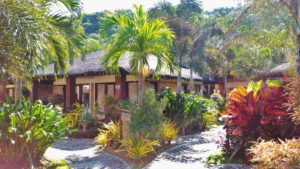 Book Kahuna Beach Resort and Spa: Luxury Surf Breaks in La Union