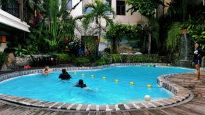 The Legend Villas Mandaluyong - Hotel Reviews and Photos