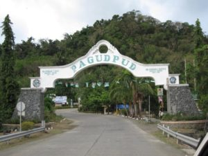 pagudpud itinerary for first timers