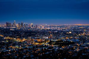 My Los Angeles Bucket List: Plan Your Los Angeles Trip Now