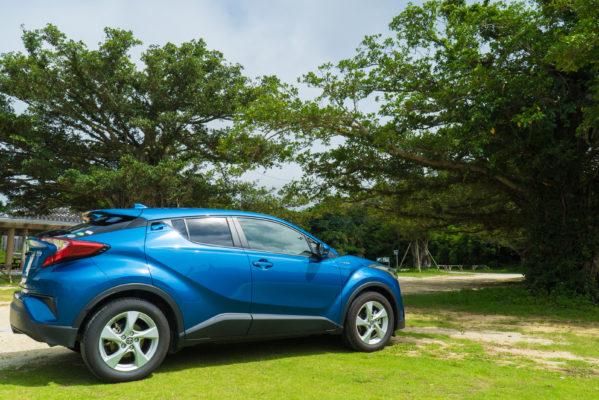 Organize Your Japan Adventure With Tabirai Car Rental