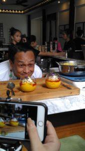 PAMPANGA TRAVEL GUIDE: A taste from the best of Kapampangans via Philtranco