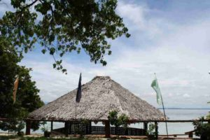 Davao del Norte Trip Planner