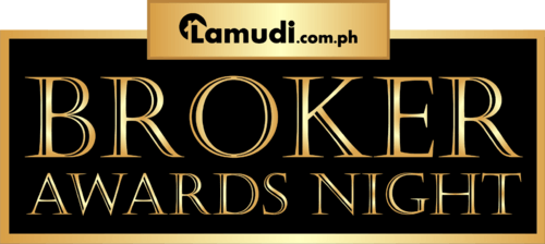 Press Release: Lamudi Puts the Spotlight on Outstanding Real Estate Brokers with Awards Night