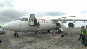 cheap flights to boracay