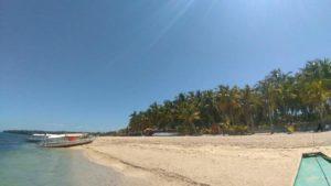 Marinduque Trip Planner