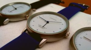 Style With a Purpose: LoveHopeFaith Group Introduces LifeSaver Watch 4.0