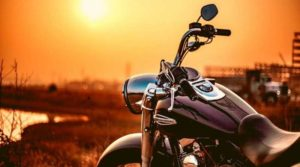 motorcycle day trips