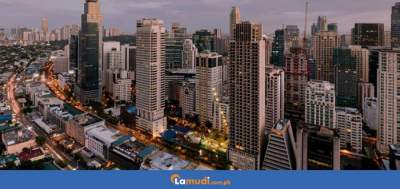 Lamudi Gathers Top Real Estate Personalities for The Outlook Conference 2019