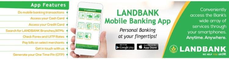 landbank juanderfulpinoy