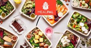 MealPal Sets Goal to Donate $10 Million to Restaurants Impacted by COVID-19