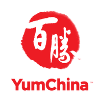Yum China to Report First Quarter 2020 Financial Results on April 28, 2020